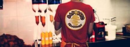 Saporito Fries & Burger Battipaglia: nuova apertura